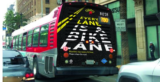 everylane_busback