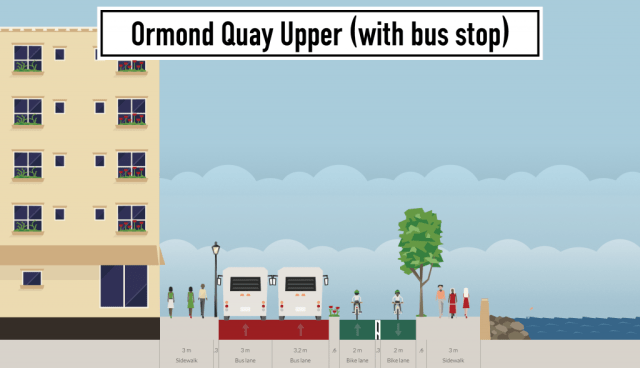 ormond-quay-upper-with-bus-stop