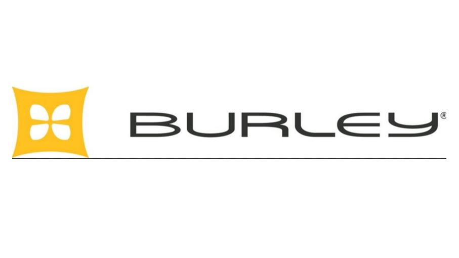 Burley Design's Mike Coughlin passes torch to new
