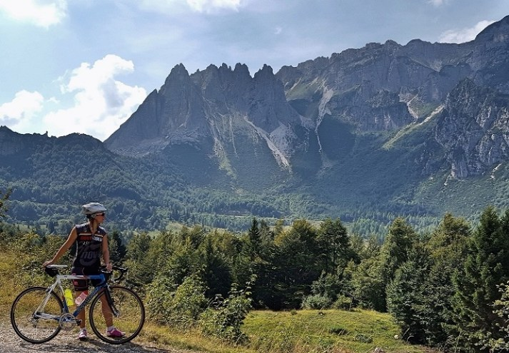 chi_siamo-about_us-info-cyclinginlove-bici-tour-giro_