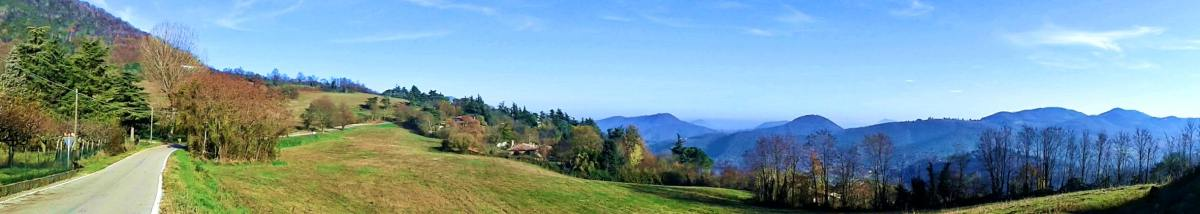 panoramica-colli-Euganei