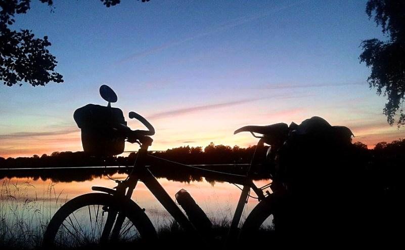 capo-nord-in-bicicletta