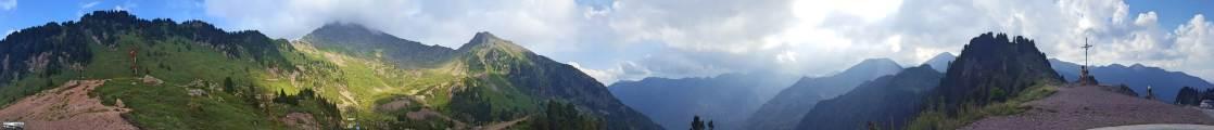 montagna-passo-manghen