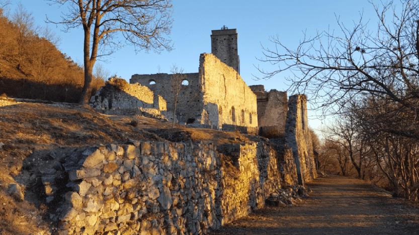 monastero-olivetani