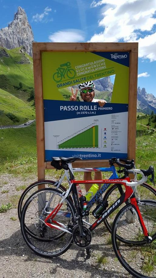 passo-rolle-in-bicicletta