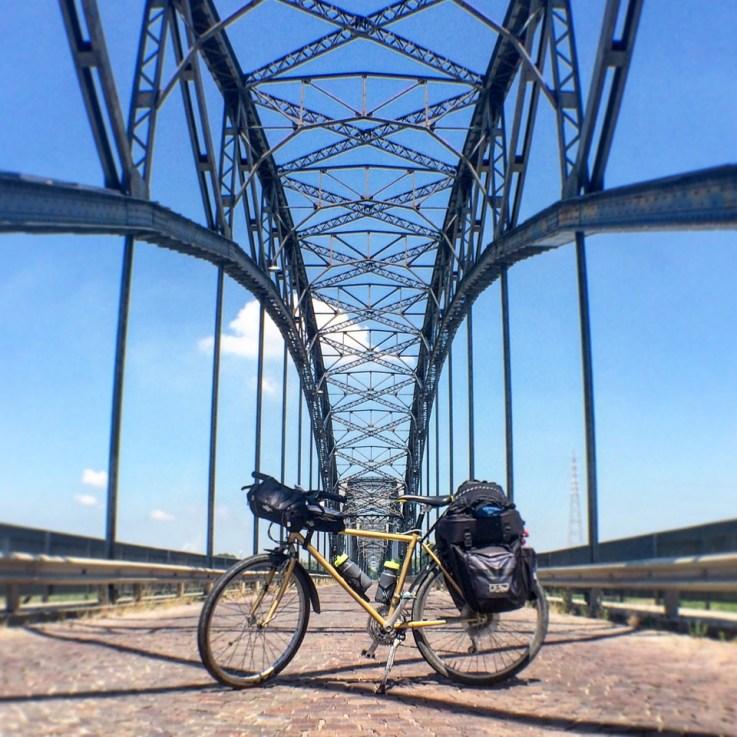 girare-italia-in-bicicletta_viaggio-in-bici-in-italia