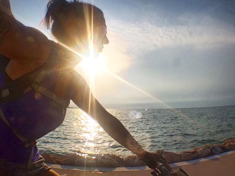 in-bicicletta-lungo-il-lago-di-garda_cicloturismo-in-italia_veneto-in-bicicletta