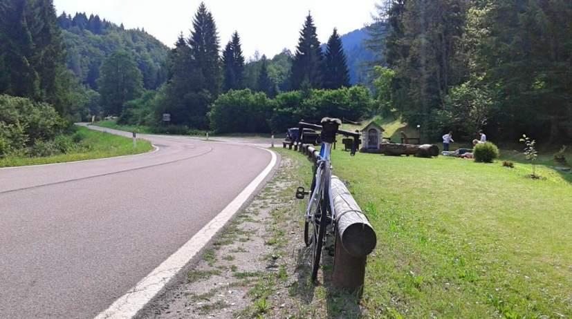 passo-brocon-in-bicicletta