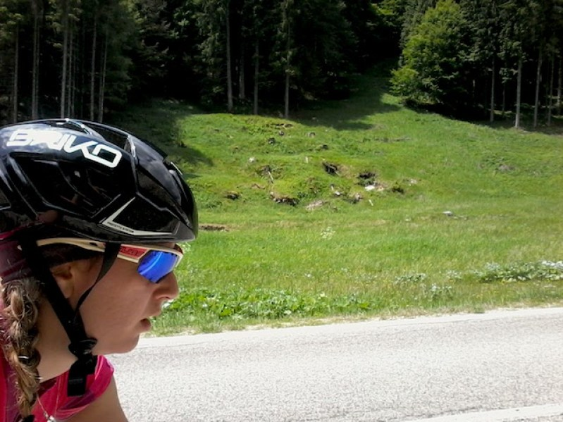 passo-vezzena-bicicletta