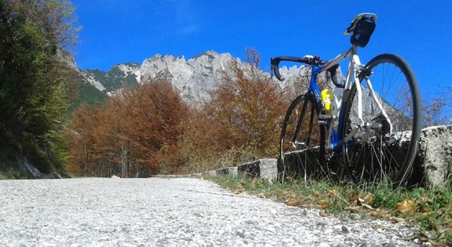 rifugio-battisti-in-bicicletta
