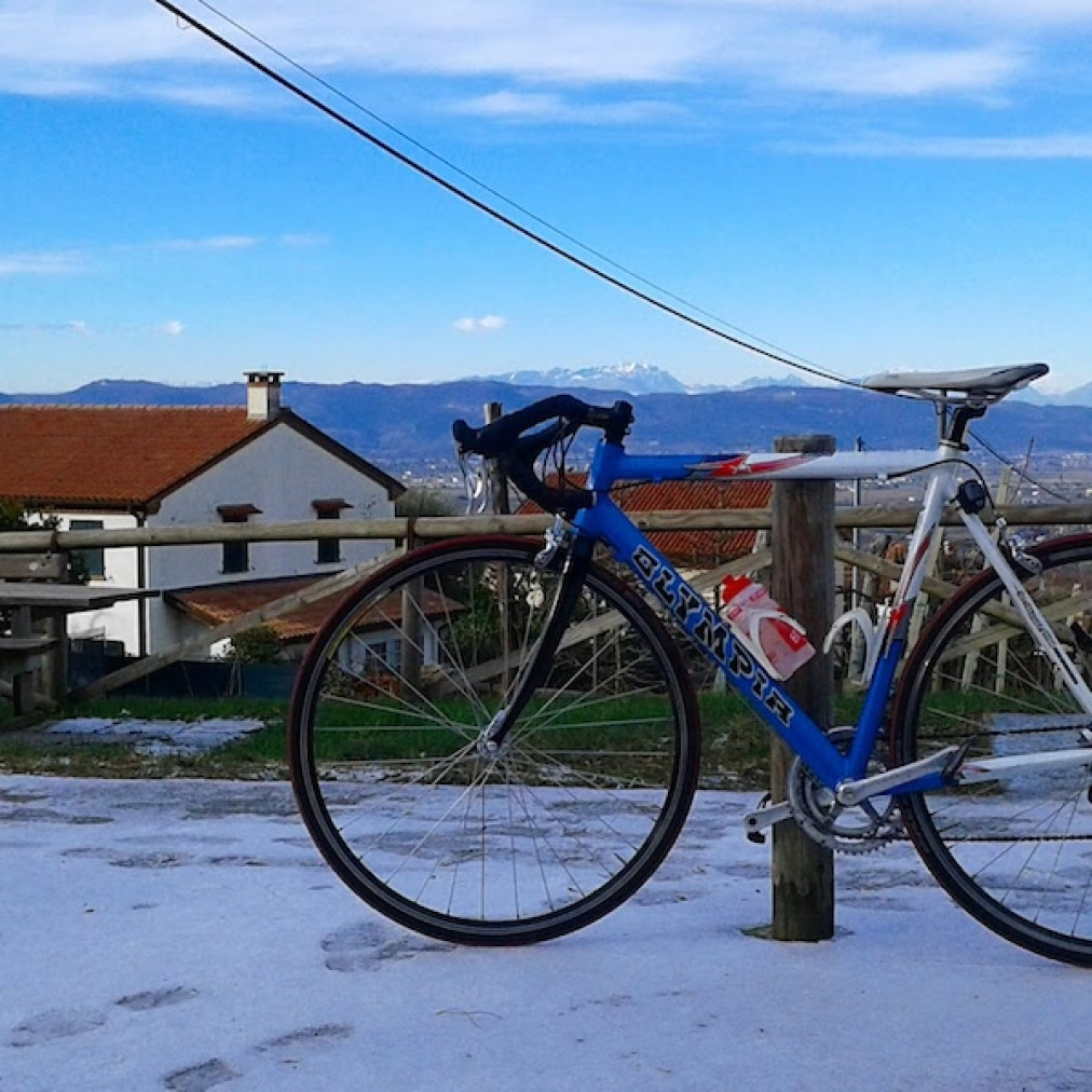 allenamento-invernale-colli-euganei