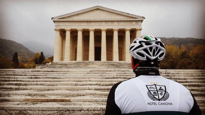 bike-hote-canova