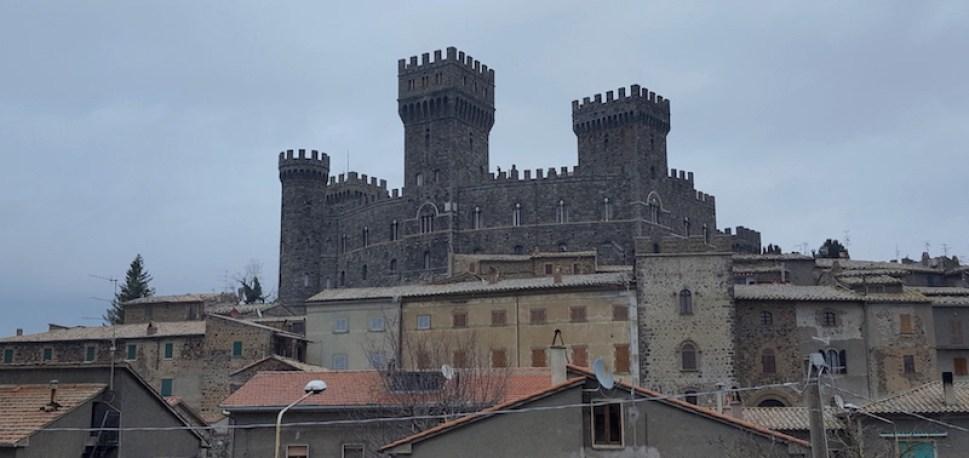 castello-torre-alfina