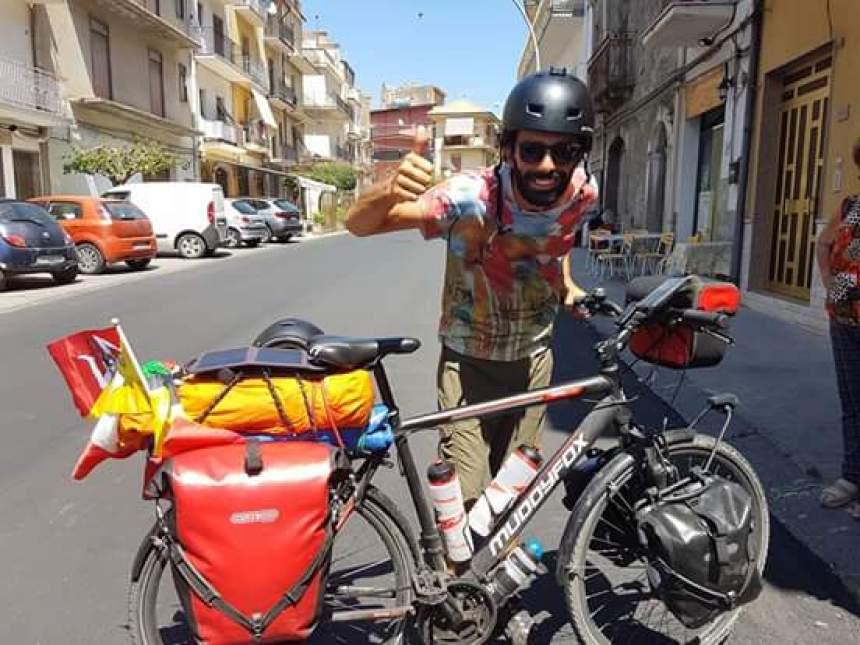 viaggio-in-bicicletta