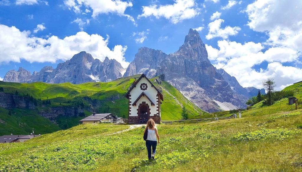 Relax in Trentino Alto Adige con Voyage Privè: scopri le offerte!