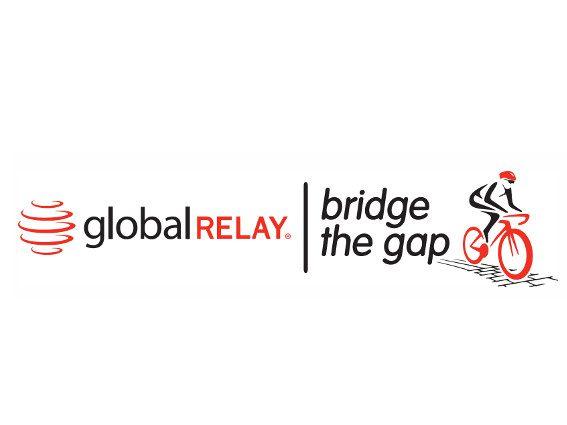 Global Relay Bridge-the-Gap announces 2017 athletes