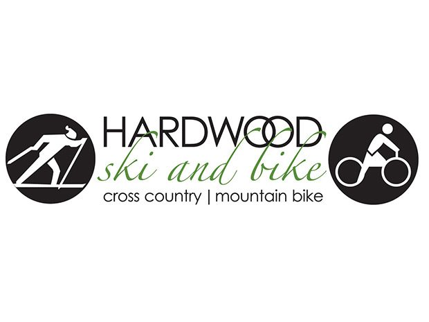 Multiple thefts at Hardwood Ski and Bike near Barrie
