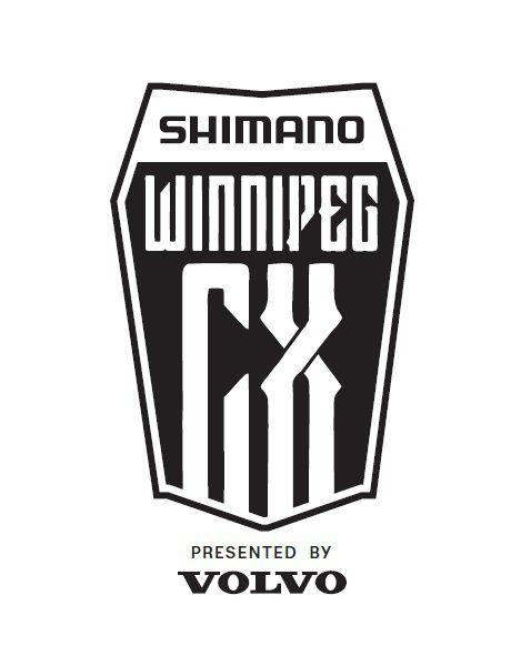 Shimano Canadian Cyclocross Championships bringing new