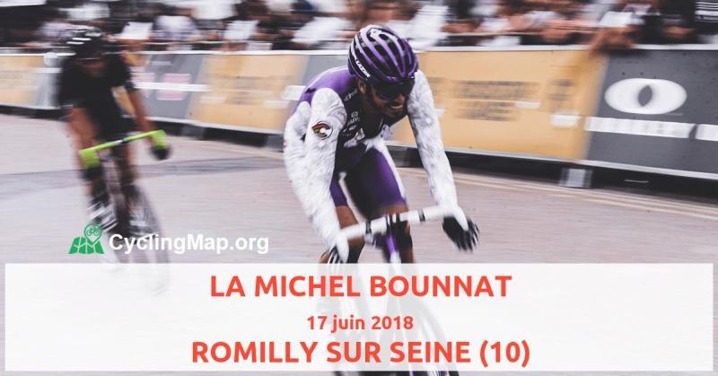 """Résultat de recherche d'images pour """"la michel bounnat romilly sur seine"""""""