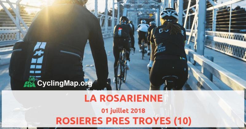 """Résultat de recherche d'images pour """"la rosarienne"""""""