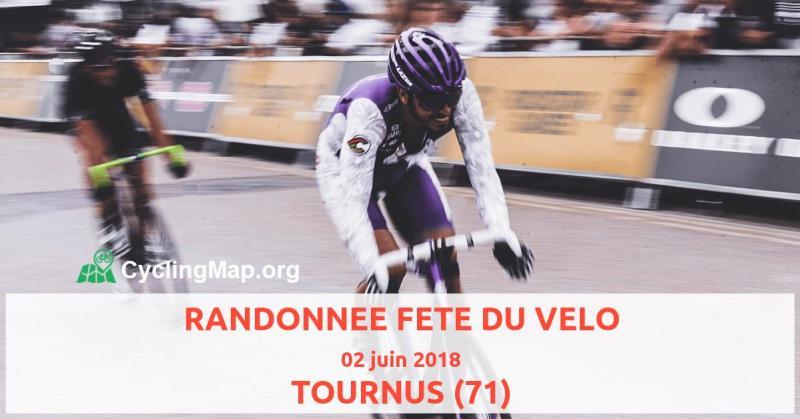 """Résultat de recherche d'images pour """"fete du vélo tournus"""""""