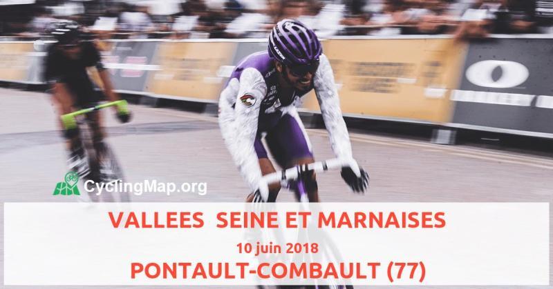 """Résultat de recherche d'images pour """"vallées seine et marnaises pontault combault"""""""