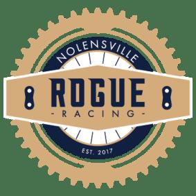Rogue Racing Logo-03