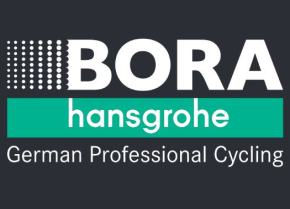 Patrick Gamper becomes last signing of Bora-hansgrohe for 2020