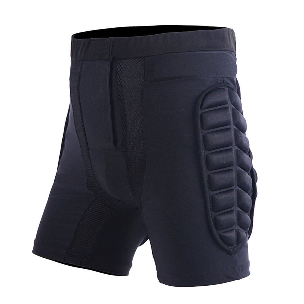 2019 New Women Cycling Short Pant Bicycle Clothes Soft 3D Gel Padded Bike Shorts