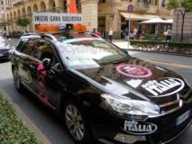 giro_Italia_cyclingtime
