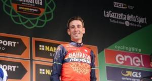 Nibali (classe 1984)