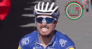 Alaphilippe_cyclingtime