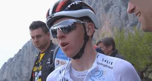 pogacar_cyclingtime