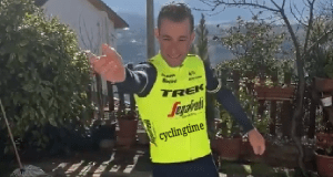 nibali_trek_cyclingtime