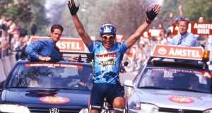 zanini_cyclingtime