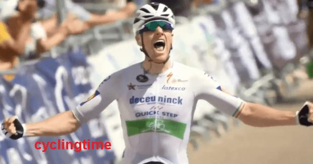 bennett_cyclingtime