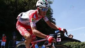 bais_cyclingtime