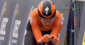 van_der_breggen_cyclingtime