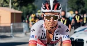 formolo_cyclingtime