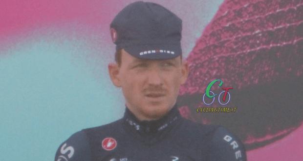 geoghegan_hart_cyclingtime