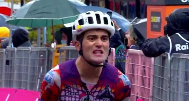guerreiro_cyclingtime