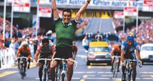 roche_cyclingtime