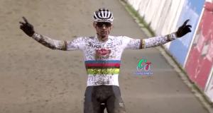 van_der_poel_cyclingtime