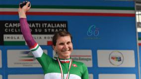 longo-borghini-cyclingtime