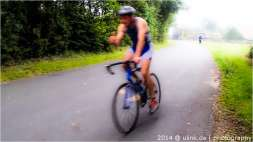 triathlon 20