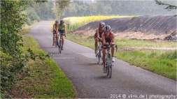 triathlon 22