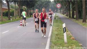 triathlon 24