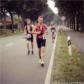 triathlon 25
