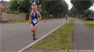 triathlon 29