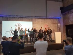 Award_Bild2